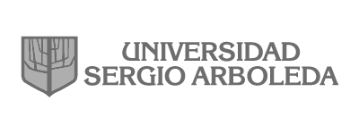 UNIVERSIDADSERGIOARBOLEDA